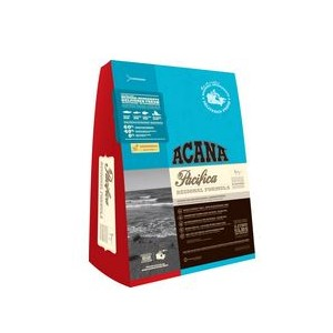 Acana Pacifica kattenvoer 6,8 kg