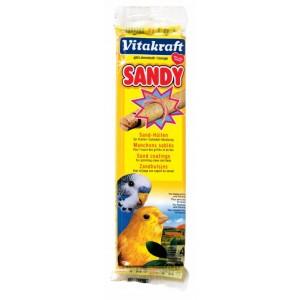 Vitakraft Sandy zandhulsjes voor vogels Groot