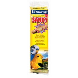 Vitakraft Sandy zandhulsjes voor vogels OP is OP