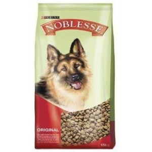 Noblesse Hondenvoer 15 kg