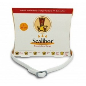 Scalibor Protectorband Large voor Honden