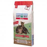 Cats Best Oko Plus