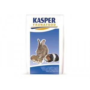Kasper Fauna Konijnenkorrel Sport 20 kg