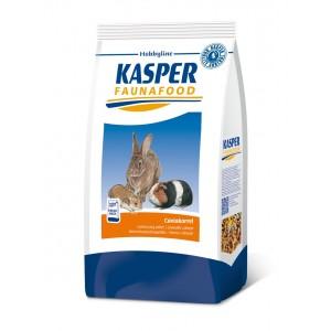 Kasper Fauna Caviakorrel