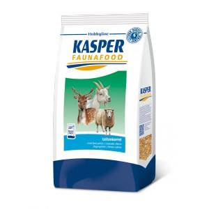 Kasper Fauna Geitenkorrel 4 kg