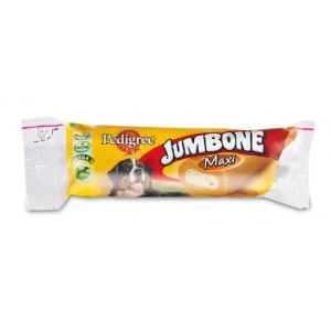 Pedigree Jumbone Maxi Kip