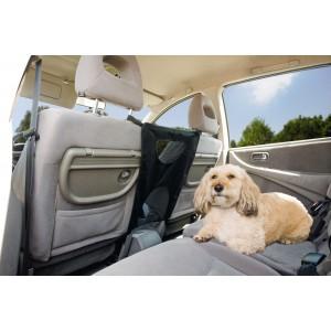 Auto Veiligheidsscherm voor de hond