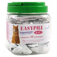 Easypill voor de kat
