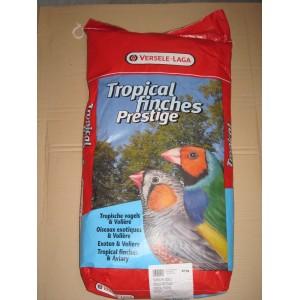 Versele Laga Tropisch zaad 20 kg