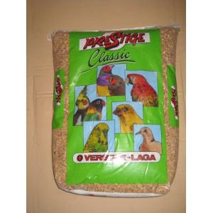 Versele Laga Volierezaad voor vogels 20 kg