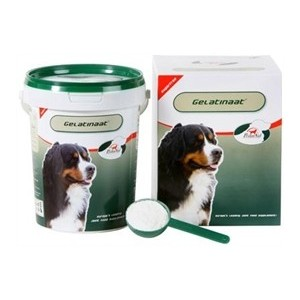 Primeval Gelatinaat voor de hond 500 gram