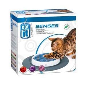 Cat It Senses Scratch Pad voor de kat Scratch Pad