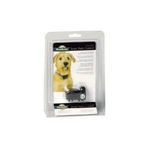 Petsafe Bark Control COLLAR Kleine Honden ultrasoon pbc45-14035