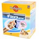 Dentastix tot 10kg