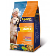 Canex Dynamic Senior Light