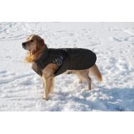 Hurtta hondenjasjes 45 cm