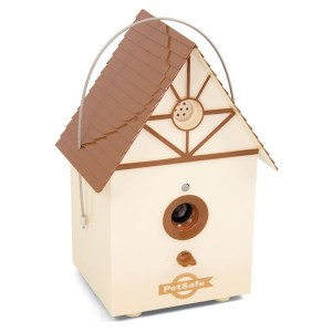 Petsafe Outdoor Bark Control voor honden Outdoor Bark Control