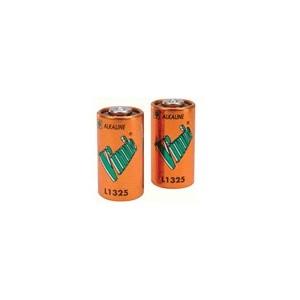 Batterij RFA 18 voor blafbanden voor honden RFA 18