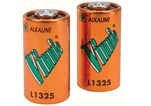 Batterij RFA-18