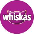 Whiskas kattensnoep