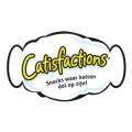 Catisfaction kattensnoep