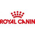 Royal Canin nat hondenvoer