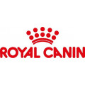 Royal Canin natvoer hond
