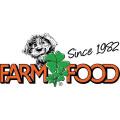Farm Food nat hondenvoer