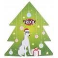 Kerstpakket Honden