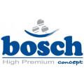 Bosch hondenvoer