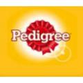 Pedigree hondensnacks