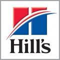 Hill's hondenvoer