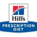 Hill's Prescription Diet natvoer kat