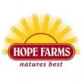 Hopefarms knaagdiervoer