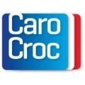 CaroCroc hondenvoer