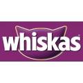 Whiskas kattenvoer