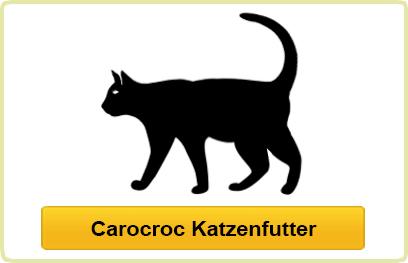 Cara croc Katze