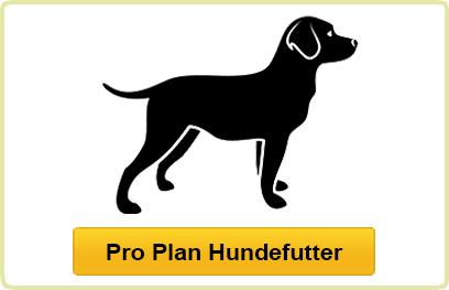 Pro Plan Hund