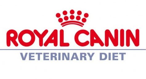 Royal Canin dierenvoeding