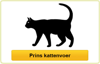 Prins Kattenvoer