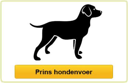 Prins Hondenvoer
