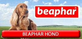 Beaphar voor de hond