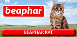 Beaphar voor de kat