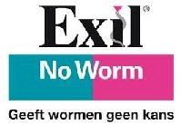Exil No Worm